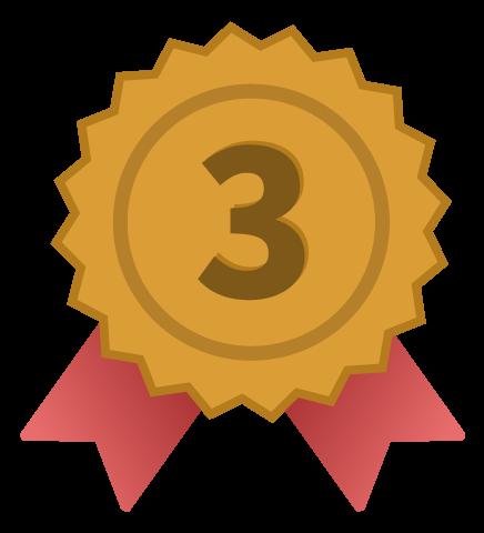 宅配クリーニングのハイクリア|人気ランキング3位